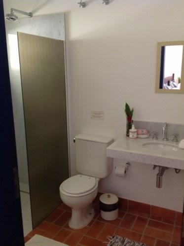 Suite4 Bath