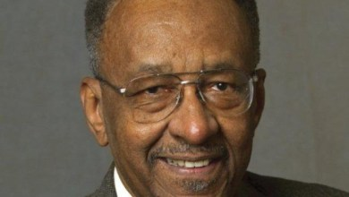 Photo of Morre o economista e defensor da liberdade Walter E. Williams