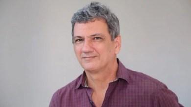 Photo of Novo titular da Semma e diretor do IASB são anunciados por Edmilson Rodrigues