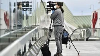 Photo of Brasil ocupa o segundo lugar entre os países com maior número de jornalistas mortos pela Covid-19