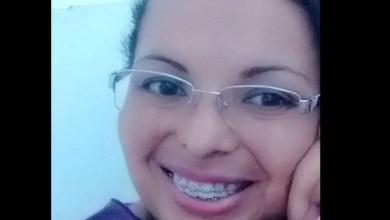 Photo of Mãe é presa por suspeita de matar e arrancar olhos e língua de criança de 5 anos