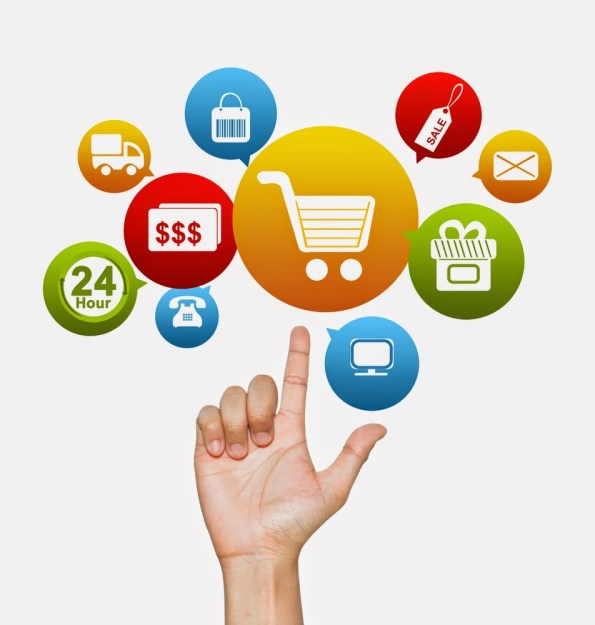 baby-shop-online-murah-toko-online-terpercaya