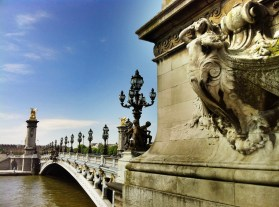 Pont des-Invalidés