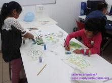 01-img-bcn-talleres-infantiles-paraypormujeres copy