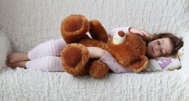 Сальмонеллез у ребенка: признаки, симптомы и лечение