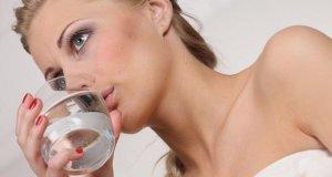 Сорбенты для очистки организма - как принимать