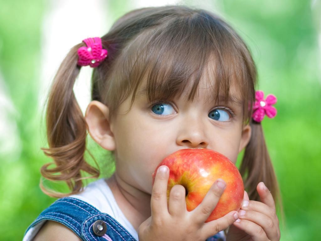 Народные средства от глистов у детей: лечение для детей от года, методы, как вывести