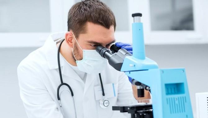 Что такое клебсиелла пневмония, чем опасна, как лечить