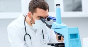 Клебсиелла у взрослого: симптомы, причины и лечение