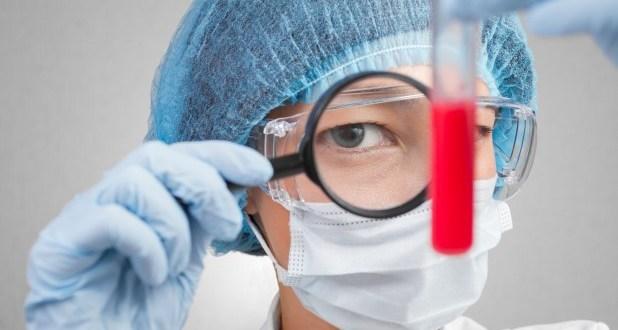 Симптомы паразитов в организме - 12 явных признаков