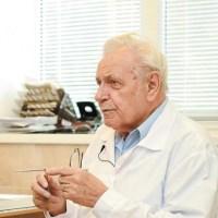 Чистка кишечника по Неумывакину - система и способы