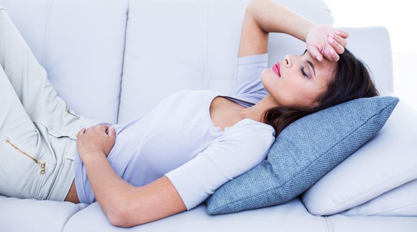 Лямблии у взрослых - симптомы, диагностика и лечение