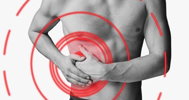 Симптомы лямблий - признаки и схема лечения у взрослых