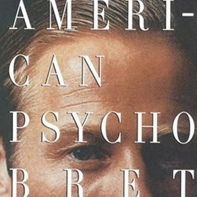 American Psycho Part 4: THIS IS NOT AN EXIT