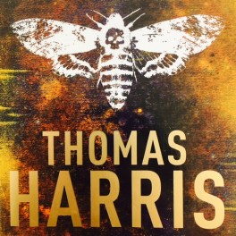 Thomas Harris Part 1: The Silence of the Lambs