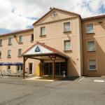 3-Akena City Saint-Witz