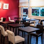 8-Ibis Styles Poitiers Nord