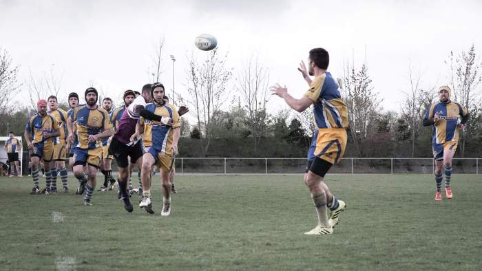 ouverture rugby à angers