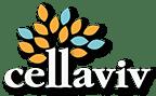 cellaviv-logo