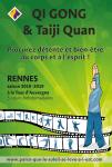 Rennes - contenu des cours 2018-2019