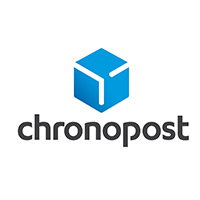 Carrier-Chronopost