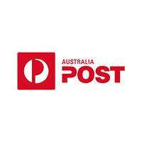 Carrier-australia-Post