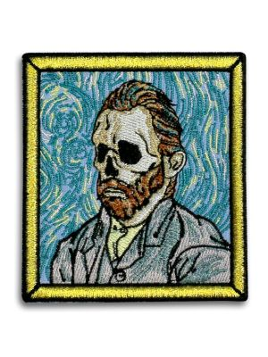 fotoproducto_parchados_patches_s101_vincent_van_skull