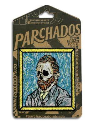 fotoproducto_parchados_patches_s101_empaque_vincet_van_skull