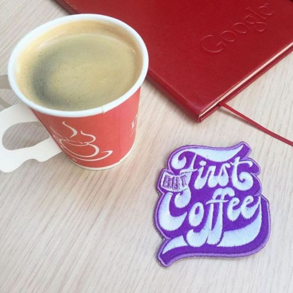 parche_but_first_coffee