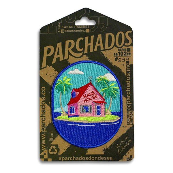 fotoproducto_parchados_patches_s102_kame_paradise_empaque