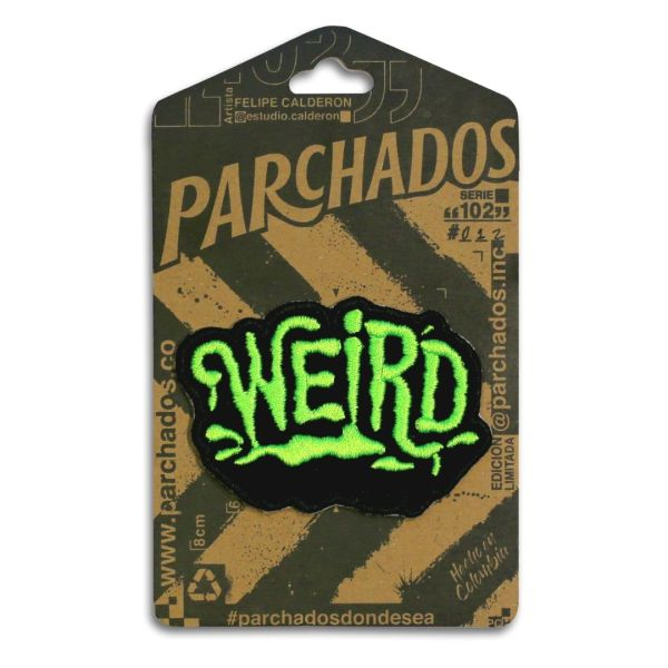 fotoproducto_parchados_patches_s102_weird_empaque