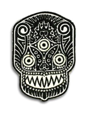 fotoproducto_parchados_patches_s102_dientes_de_cuchillo