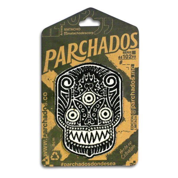 fotoproducto_parchados_patches_s102_dientes_de_cuchillo_empaque