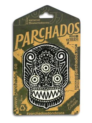 fotoproducto_parchados_patches_s102_dientes_de_cuchillo_empaque