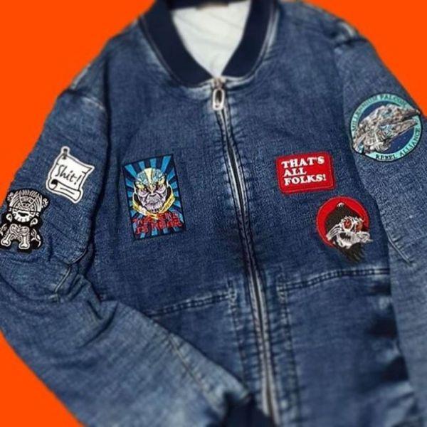 custom_jacket_denim_patches_parchados
