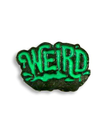 enamel_pin_parchados_weird_fotoproducto