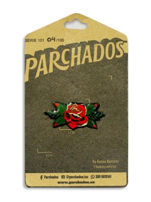 pin_rosa_oldschool_parchados_empaque