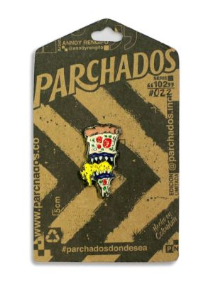 enamel_pin_parchados_monster_pizza_empaque