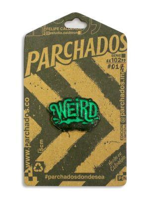 enamel_pin_parchados_weird_empaque