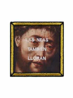 parche_memecentistas_las_neas_tambien_lloran_parchados_op