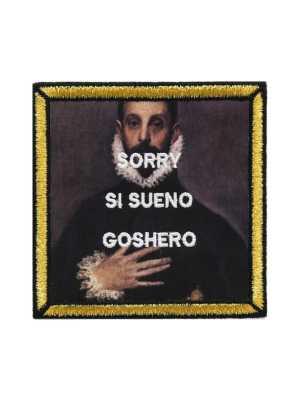parche_memecentistas_sorry_si_sueno_goshero_parchados_op