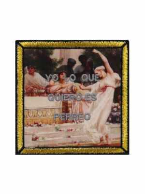 parche_memecentistas_yo_lo_que_uiero_es_perreo_perreo_parchados_op