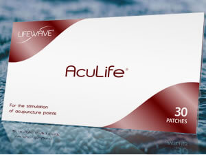 lifewave aculife