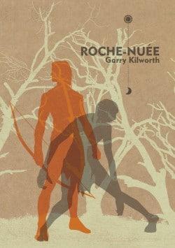 Roche-Nuée, de Garry Kilworth