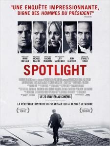 spotlight_fr