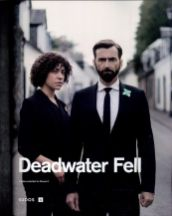 Deadwater_Fell