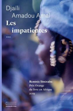 CVT_Les-impatientes_9597