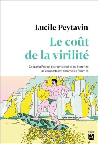 Le-cout-de-la-virilite-Ce-que-la-France-economiserait-si-les-hommes-se-comportaient-comme-les-femm