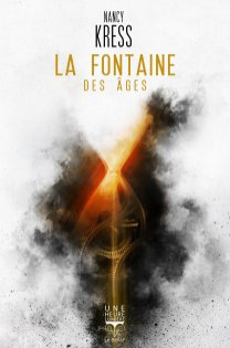 lafontainedesages