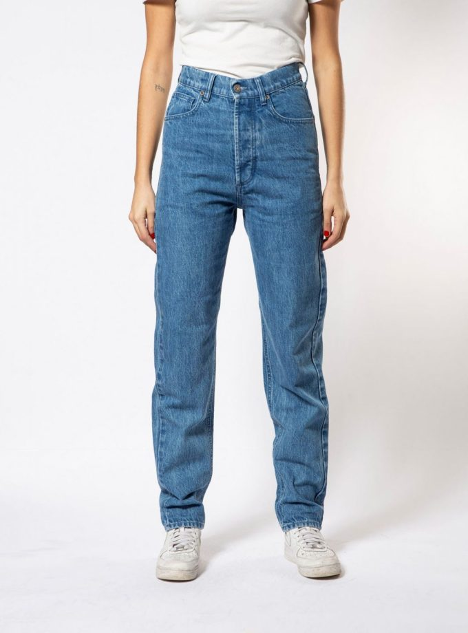 Rosa Work Jeans